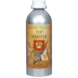 House & Garden Topshooter 500ml