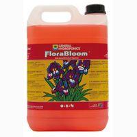 General Hydroponics Florabloom 60 liter