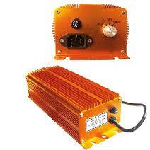 Super Lumens EVSA 400 watt