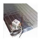Hotbox heatwave matten  147x147