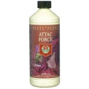 Attac Force nog 1 op voorraad