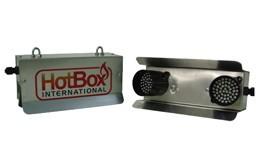 Hotbox rosalux