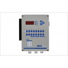 DCC klimaatregelaar 25 Amp