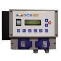 DCS klimaatcontroller 8amp