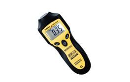 Trotec BR15 Microgolfstralingsmeter