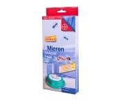 Bayer Piron mierenlokdoos 2 stuks