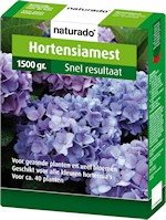 Hortensiamest 1 kilo