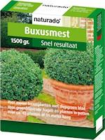 Buxusmest 1 kilo