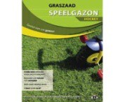 Graszaad Hockey