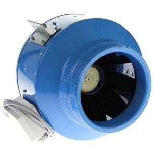 Prima Klima Blue Line 300-315