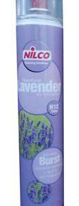Nilco Lavendel 750ml