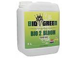 Biogreen bio 2 5 liter