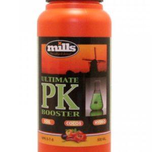 Mills Ultimate PK Booster 5L