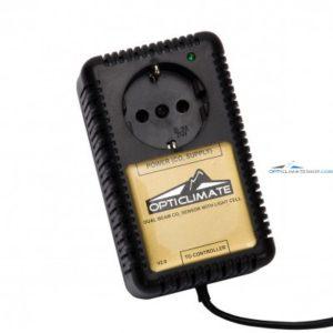 C02 Sensor tbv Dimlux Maxi Controller