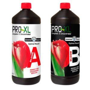Pro XL Bloom A&B 1L