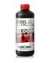 Pro XL Bloom XXL 1L
