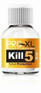 Pro XL Kill 5 30ml