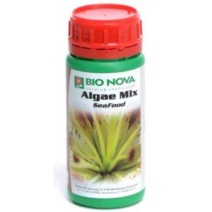 Bn AlgenMix 250ml