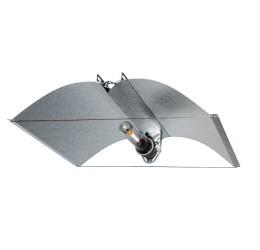 Azerwing LA55-A Medium