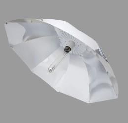 Shinobi kap 80 cm Ultra