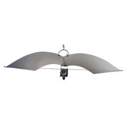 Adjust-A-Wing Medium Spiegelkap