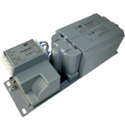 MST Hybride Ballast 600W 230V