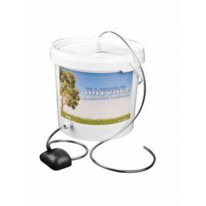 DrFertigo Co2 Organic Emmer 5L
