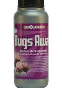 Ecolizer Bugs Away 500ml