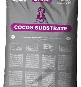 B Cuzz Cocos 50L incl verzenddoos