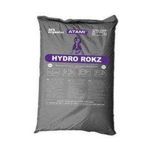 B Cuzz Hydro Rockz 8-16mm 45L incl verzenddoos