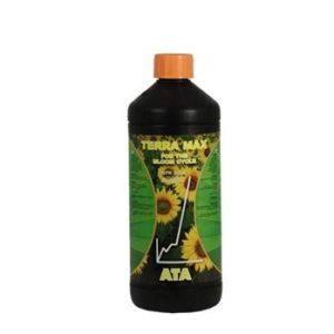 B Cuzz ATA Terra Max 1L