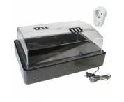 Propogator 64-50D Verwarming met Dimmer