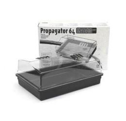Propogator 64