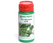 Bn The Missing Link 250ml (TML)