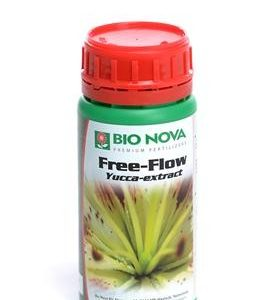 Bn FreeFlow Noburn 250ml
