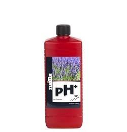 Mills PH+ 1L