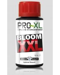 Pro XL Bloom XXL 100ml