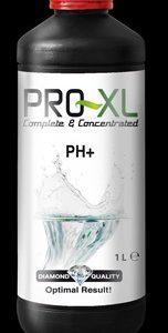 Pro XL PH+ 1L