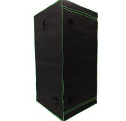 Urban Green Tent 80x80x160cm