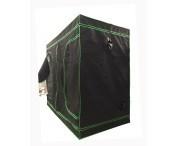 Urban Green Tent 240x240x220cm