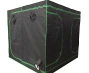 Urban Green Tent 300x150x220cm