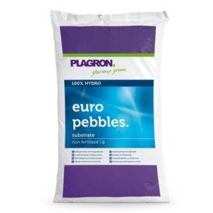 Plagron Euro Pebbles 10L incl verzenddoos