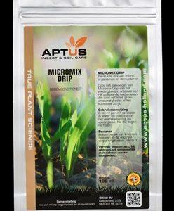 Aptus Micro Drip 1L