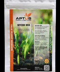 Aptus Mycor Mix 1kg