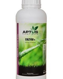 Aptus Enzym+ 1L