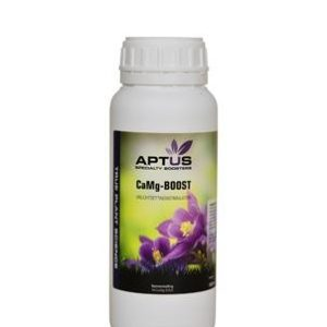 Aptus CaMg Boost 500ml
