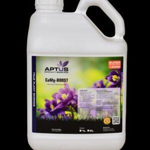 Aptus CaMg Boost 5L