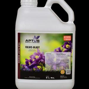 Aptus Fulvic Blast 5L
