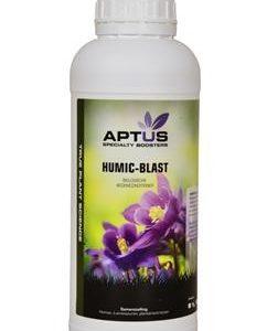 Aptus Humic Blast 1L