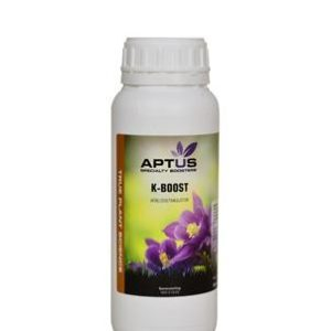 Aptus K Boost 500ml